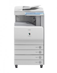 CANON IRC2380I SCANNER WINDOWS 7 64 DRIVER