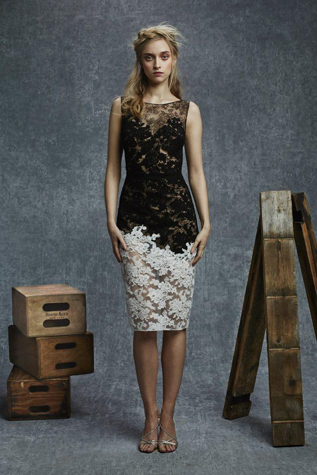 modelos de vestidos de la catrina