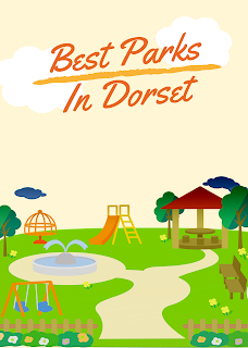 Best parks in dorset