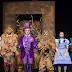 [News] Mágico de Oz no Teatro Bradesco Rio
