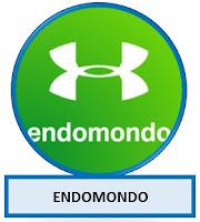 https://play.google.com/store/apps/details?id=com.endomondo.android&hl=es