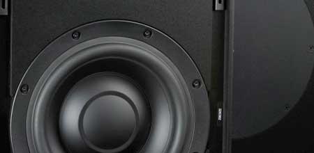 Desain Skema Box Speaker 15 Low Mid yang Mantap