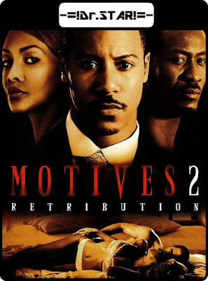 Motives 2 Retribution 2007 Dual Audio 720p WEBRip HEVC x265