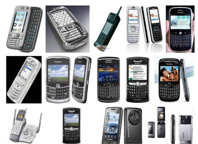Perkembangan Teknologi Telepon dan Keuntungannya