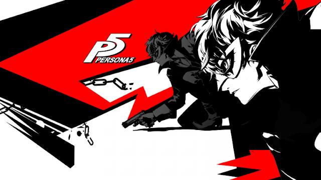 مبيعات لعبة Persona 5 تسجل أرقام قياسية عبر العالم و هذه تفاصيلها …