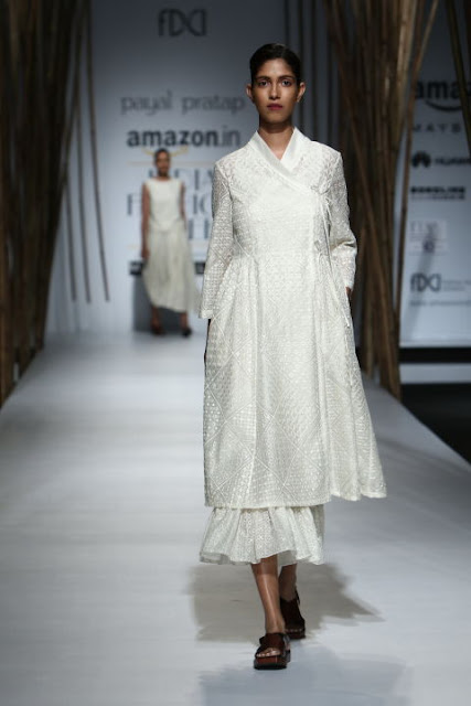 Amazon India Fashion Week SS17-Day 2, payal pratap ss17, anavila ss17, aifwss17, thisnthat, latest fashion trends 2016, summer must haves, best of amazon india fashion week, delhi blogger, delhi fashion blogger, indian blogger, embroided dresses, saree trends, beauty , fashion,beauty and fashion,beauty blog, fashion blog , indian beauty blog,indian fashion blog, beauty and fashion blog, indian beauty and fashion blog, indian bloggers, indian beauty bloggers, indian fashion bloggers,indian bloggers online, top 10 indian bloggers, top indian bloggers,top 10 fashion bloggers, indian bloggers on blogspot,home remedies, how to
