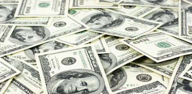 Direstui, Indonesia Akan Dapat Pinjaman Rp 5 Triliun Dari Bank Dunia