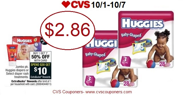 http://www.cvscouponers.com/2017/10/hot-pay-286-for-huggies-diapers-at-cvs.html