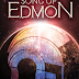 Song of Edmon by Adam Burch Review