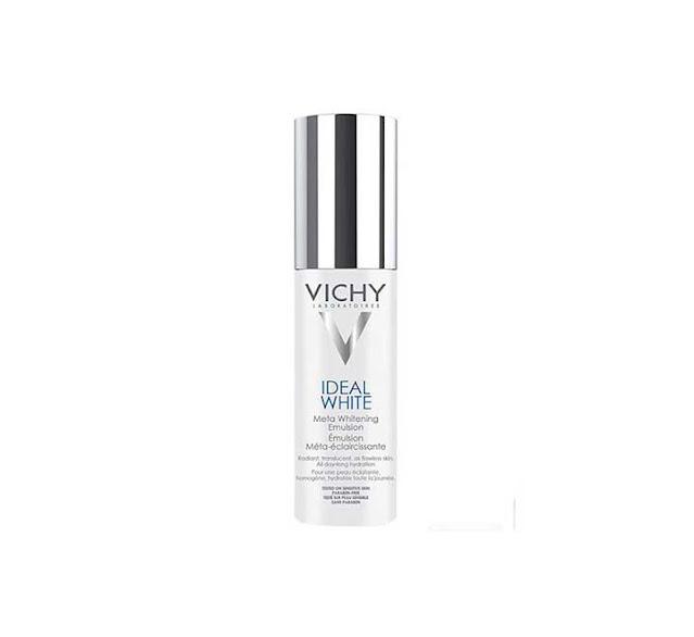 Vichy Ideal White Meta Whitening Emulsion