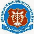 Staff Nurse Vacancies in KGMU (King George's Medical University)