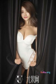 JAV địt em Yui Hatano lồn đẹp