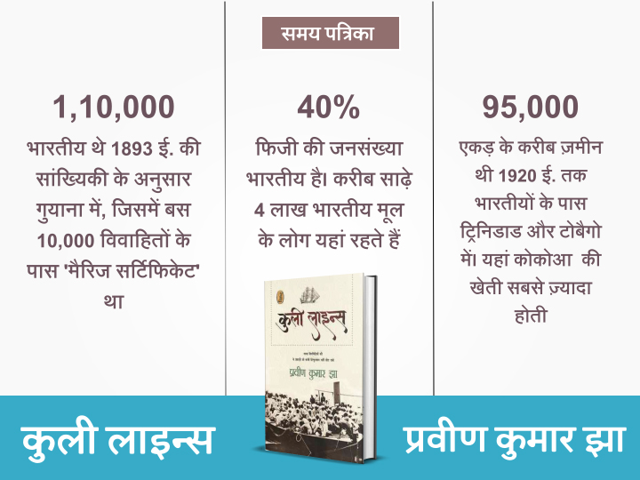 coolie-lines-hindi-book