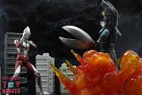 S.H. Figuarts Ultraman (Shin Ultraman) 38