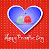 Happy Promise Day Images, Pictures And Wallpapers For Girlfriend And Boyfriend