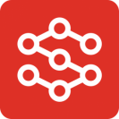 AdClear v9.14.0.790 Apk (Non-Root Full-Version Ad Blocker)