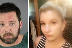 """Husband stabbed his wife and sister-in-law to death """"to save them from Covid"""""""