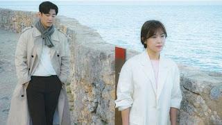 Sinopsis Drama Korea Chocolate Episode 7