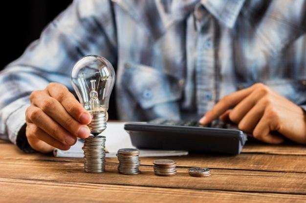 8 Cara Menghemat dari Uang yang Sudah kamu Belanjakan