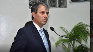 Presidente sugere plano emergencial e criação de comitê contra a COVID-19