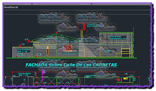 download-autocad-cad-dwg-file-family-house-flat-houses