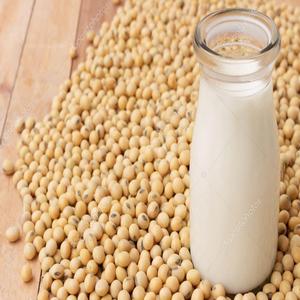 Manfaat fungsi susu kedelai untuk kesehatan tubuh manusia, baik juga untuk menjaga pencernakan serta alami bahannya nabati, manfaat susu kedelai, sehat alami, life insurance