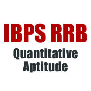Multiplication Tricks For IBPS RRB PO/CLERK 2018