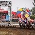 Sprint Enduro Moto Espinha - Tábua fecha campeonato sem público