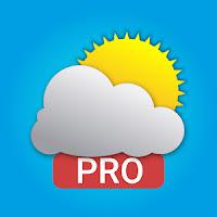 El Clima 14 días Pro