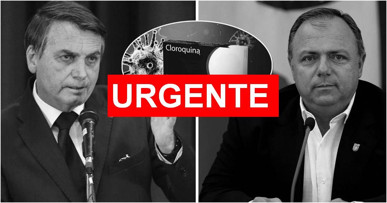 """OMS reconhece estabilidade da pandemia no Brasil e destaca """"sucesso para o mundo"""""""