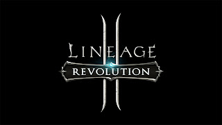 Free Download Lineage2 Revolution Apk For Android 2018