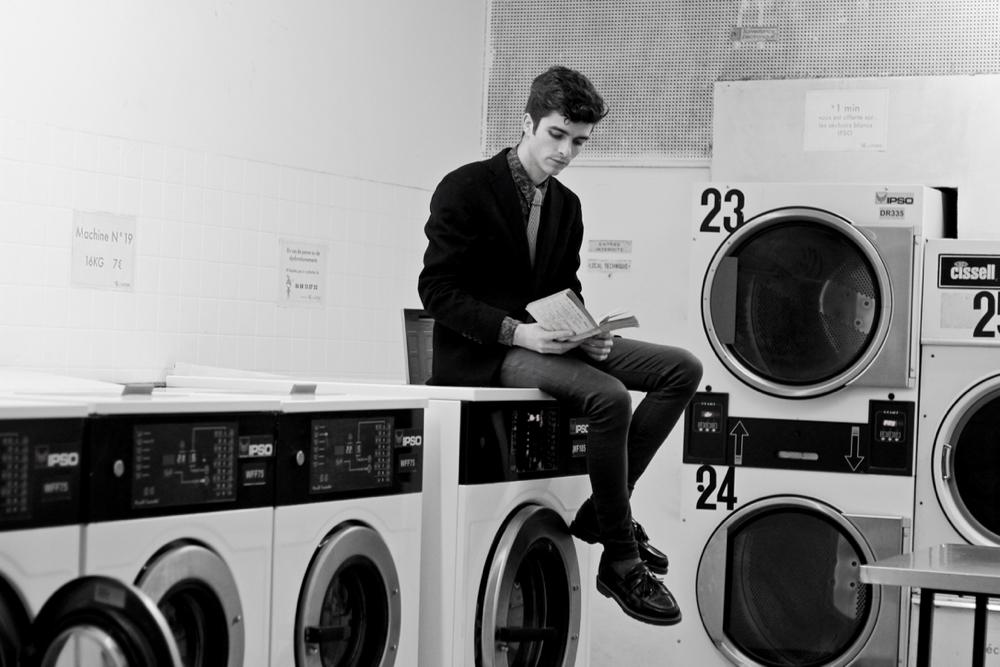 blog-mode-homme-photograhe-noir-blanc-dandy-preppy-opel-suv-mokka-xshooting-insolite