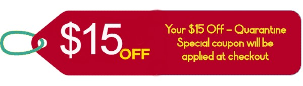 15$ discount coupon code for STD test - sexually transmitted disease and infections