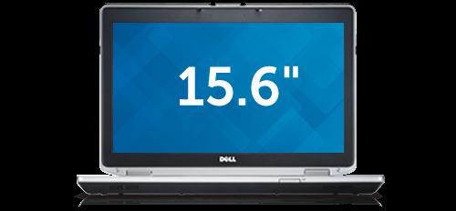 Dell Latitude E6530 Drivers Support Download for Windows 10
