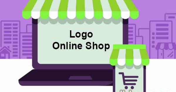 Cara Membuat Logo Online Shop Menggunakan HP dengan Mudah ...
