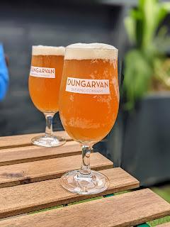 Things to do in Dungarvan: Drink Dungarvan Craft Beer