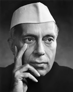 grateful-nation-salutes-nehru-on-his-130th-birth-anniversary