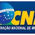 CNM se posiciona contra e contesta a legalidade do Relatório aprovado que concede o reajuste do Piso aos ACS e ACE.