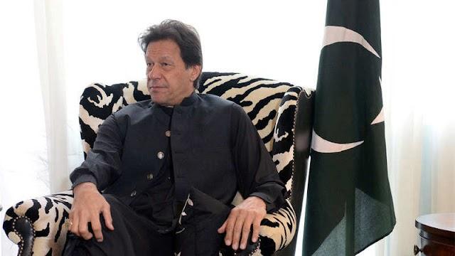 यूएस और तालिबान के बीच फिर बातचीत शुरू, पाकिस्तान ने किया स्वागत