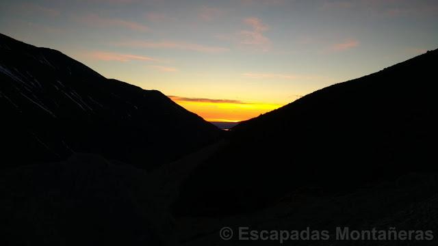 Circuito_Torres_del_Paine_Subida_Torres