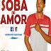 Banilove Santana - Soba Do Amor (Zouk)