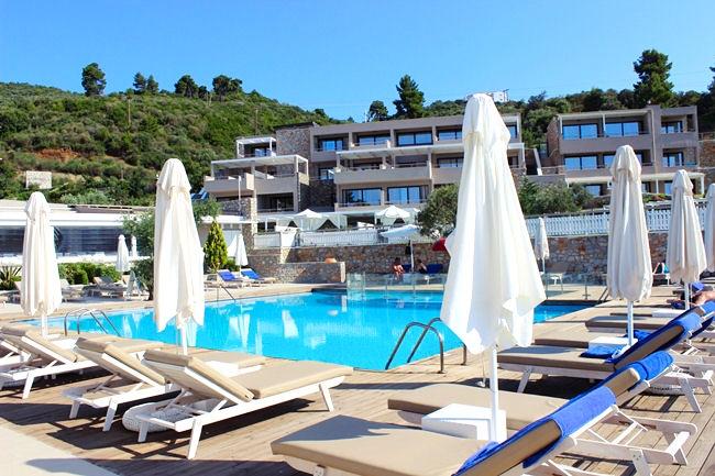 Skijatos ostrvo luksuzni hoteli