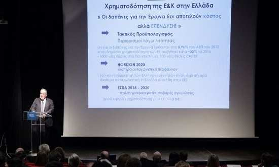 brain-drain-anaptyksh-alla-me-elaxista-gia-thn-ereyna-kai-kainotomia