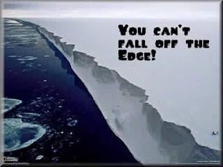 The Flat Earth Truth 10399894_236190243398282_3167528506380951604_n