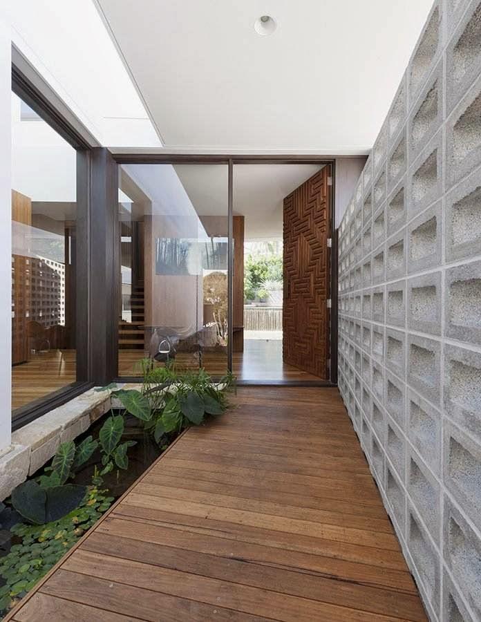 Desain+Taman+Minimalis+di+Dalam+Rumah+(1)