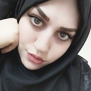راسلني واتساب شهود المالكي سعودية جامعية تبحث عن زوج .