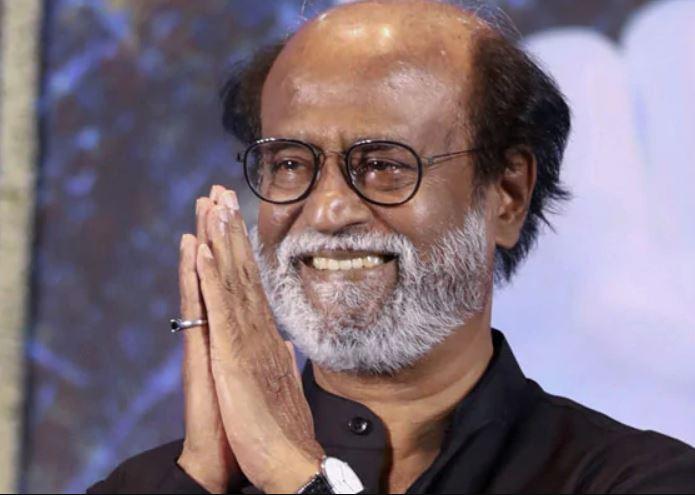 अभिनेता रजनीकान्त ने क्यों नहीं लौटाए भीख में मिले हुये रुपए