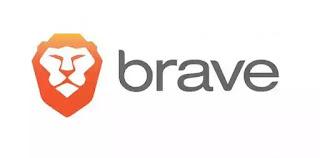 CZ يصادق متصفح Brave (BAT) لحماية خصوصية الإنترنت