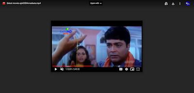 .অন্নদাতা. ফুল মুভি । .Annadaata. Full Hd Movie Watch