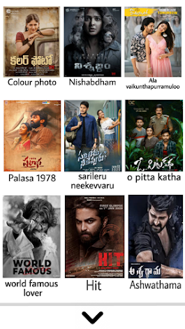 movierulz telugu movies